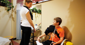 Heber Physical Therapy