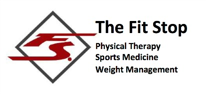 Fit Stop Physical Therapy