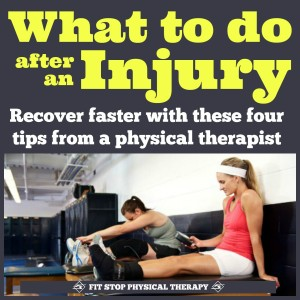 what-to-do-after-injury-best-treatment-rehab-rehabilitation-physical-therapy-injured-fit-stop-physical-therapy