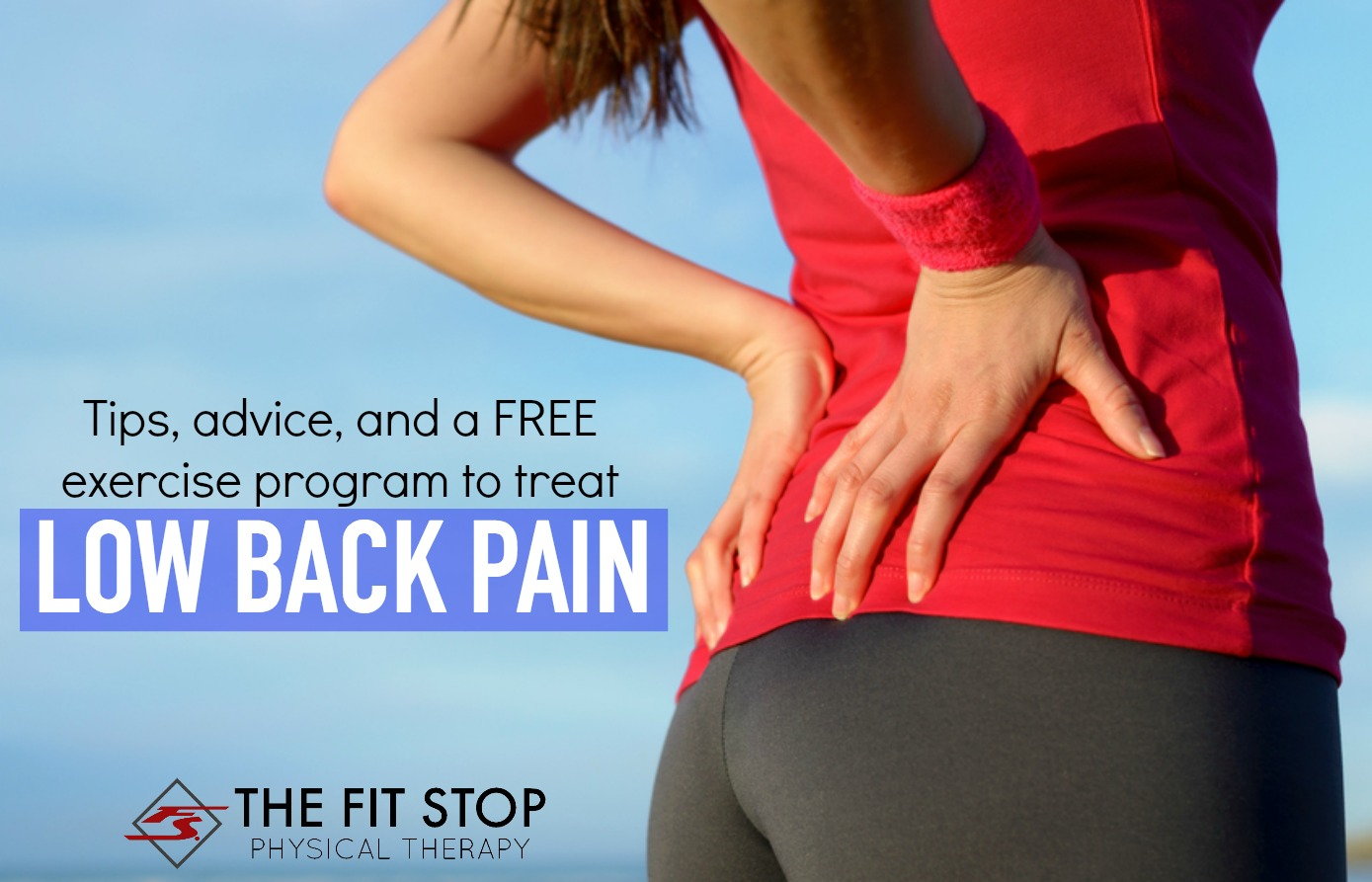Best physical therapy program - Best Home Exercises For Back Pain