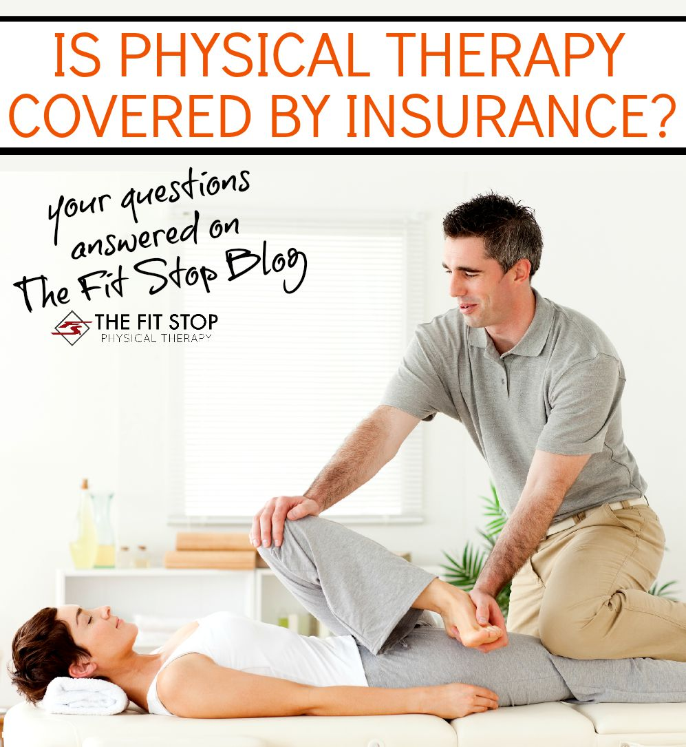 is relationship counseling covered by insurance