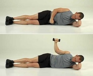 side-lying-dumbbell-external-rotation