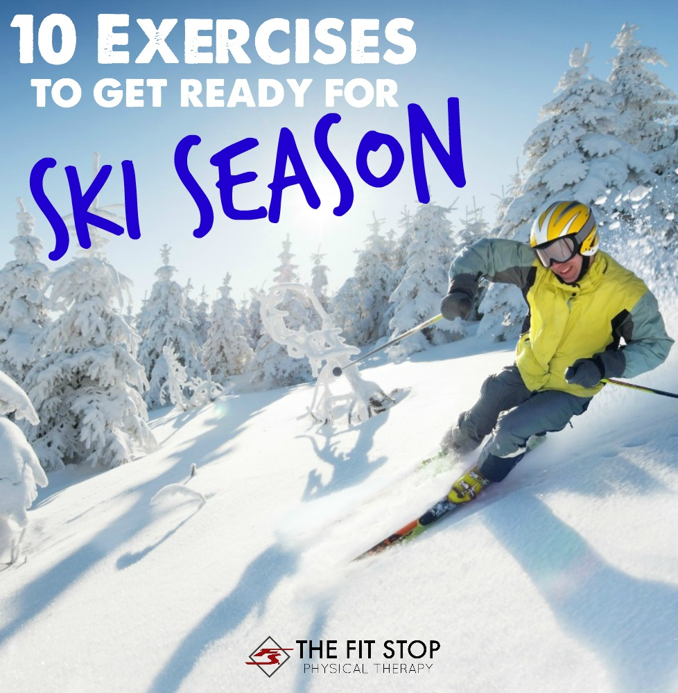best-exercises-for-ski-snowboard-season-physical-therapy